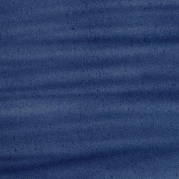 Purple Gallinule (Airbrushed Water Detail)